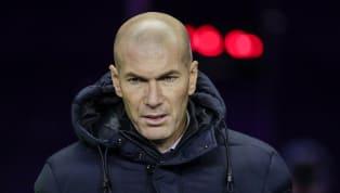 Venant tout juste de reprendre les rênes de la Liga, le Real Madrid retrouve désormais la Coupe du Roi. Pour le compte des huitièmes de finale de la...