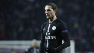PSG Director Reveals 'Disrespectful' Barça, Liverpool & Arsenal Target Adrien Rabiot Will Leave Club