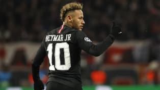 Barcelona midfielder Arthur has admitted he is praying that his international teammate Neymar will leave French side Paris Saint-Germain and return to the...