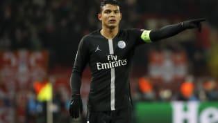 Le tirage au sort a donc donné son verdict, et c'est Manchester United qui se dressera sur la route duParis Saint-Germaindans le cadre des huitièmes de...
