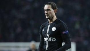 Los jugadores del Paris Saint Germain se encuentran disfrutando de unas merecidasvacacionesen Doha, Qatar realizando un montón de actividades de lujo como...