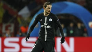 Tottenham have launched a late bid to hijack Adrien Rabiot's proposed move to Barcelona, with the club sending Mauricio Pochettino to meet with the player on...