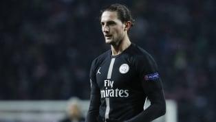 Alors que sonaventure auPSGtouche à sa fin, Adrien Rabiot est toujours en négociation avec plusieurs clubs pour la saison prochaine. La Juventus lui a...