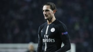 Atletico Madrid will pursue a deal for outcast Paris Saint-Germain midfielder Adrien Rabiot if they are unable to keep hold of Rodri this summer. The...