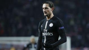 En fin de contrat en juin avec le PSG, Adrien Rabiot est toujours à la recherche d'un club ou évoluer la saison prochaine. Et le moins que l'on puisse dire...