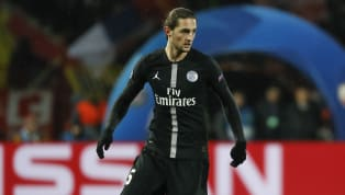 Adrien Rabiot has revealed that he has recently been in talks with Juventus, but the Paris Saint-Germain midfielder has also refused to rule out the...