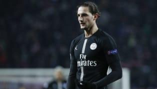 L'avenir d'Adrien Rabiot reste flou. Nous ne savons toujours pas où va signer le milieu formé auParis Saint-Germain. L'intérêt des cadors...