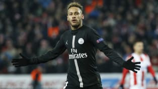 ​Neymar is thought to have shared his concerns about his future with new Paris Saint-Germain sporting director Leonardo, who simply told the winger that he...