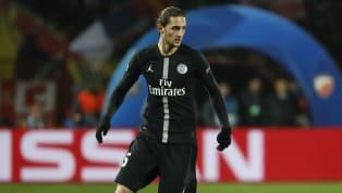 El regreso de Leonardo al PSG ha reactivado el interés en Gianluigi Donnarumma. El conjunto francés se ha reunido con su agente, Mino Raiola, para tantear el...