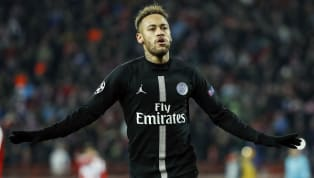 ​Neymar met with Paris Saint-Germain sporting director Leonardo on Monday after returning from his holiday, and he is said to have reiterated his desire to...