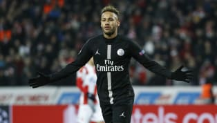 ​Paris Saint-Germain have reached out to Manchester United to see whether they would be interested in signing Neymar, only for the Red Devils to swiftly...