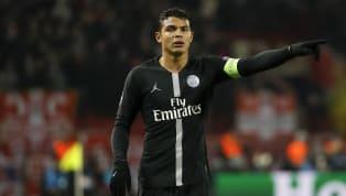Alors que le Paris Saint-Germain vient de concéder sa première défaite de la saison ce dimanche face à Rennes (2-1,) l'Olympique Lyonnais a dans le même...