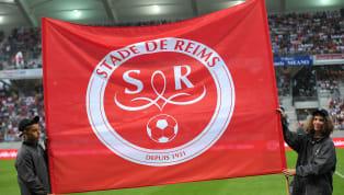 Le Stade de Reims a réalisé hierune excellente affaire sur le marché des transferts. Le club de Ligue 1 a ainsi recruté pour 5 millions d'euros le gardien...