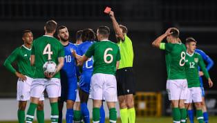 L'Under 21 azzurra guidata da Nicolato scende in campo contro i pari età dell'Irlanda, nella sfida valida per la qualificazione a Euro 2021. Nicolato punta...