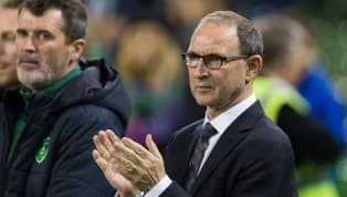 ​Nottingham Forest have appointed former player Martin O'Neill as their new manager following the sacking of Aitor Karanka on Friday. Karanka was dismissed...
