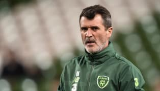 Nottingham Forest have confirmed that their former player Roy Keane has joined the club as assistant manager to new boss Martin O'Neill. The fiery Irishman...