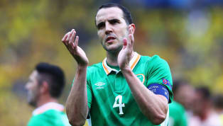 Players from Republic of Ireland have always been common in English football and many have often proved to be very popular in the Premier League over the...