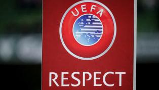 """UEFA,transferdeusulsüzlük adı altında kulüplerin finansal fair play dengesini korumak için """"hayalet transfer"""" formülünü kullanan kulüpleri yakından..."""