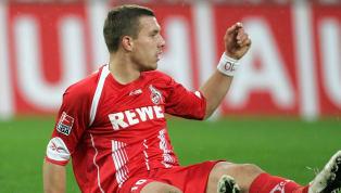 Lukas Podolskisteht vor einem Abschied aus Japan. Am 31. Januar 2020 endet sein Vertrag bei Vissel Kobe, und nichts deutet darauf hin, dass der diesen noch...
