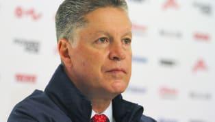 ElRebaño Sagradoha dado mucho de que hablar desde la llegada de Ricardo Peláez, y es que no solo por su llegada, también por el trabajo que ha realizado el...