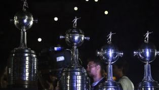 Se acabaron los misterios y las especulaciones. Se sorteó la CopaLibertadores, se confirmó que no habrá Superclásico y quedó todo definido. River, el...
