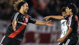 Cristian Fabbiani anunció que se retirará del fútbol en 2020 y volvieron los recuerdos sobre sus mejores momentos. Si bien siempre fue reconocido por su...