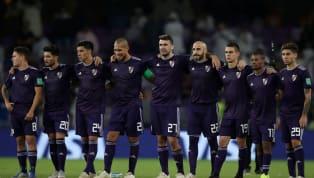 Todos los equipos sudamericanos que perdieron en semifinales del Mundial de Clubes