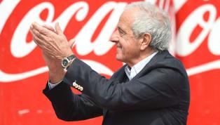 Tras más de 5 meses de que se jugasela final de Copa Libertadores en Madrid, todavía siguen las repercusiones y se siguehablando sobre la histórica serie...