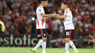 El campeón francés estaría interesado en dosde los talentos que tiene en sus filas la escuadra campeona de la Copa Libertadores.  Según reportó Sebastián...