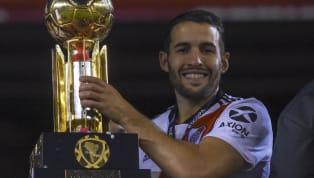 Aún falta mucho para poder arrancar el próximo Torneo Apertura 2019, pero los clubes de la Liga MX no pierden el tiempo y están pensando cómo armar sus...