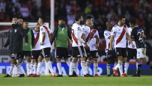 Athletico Paranaense (campeón de la Copa Sudamericana) yRiverPlate (campeón de la Copa Libertadores) jugarán esta semana por laRecopa. El partido de ida...