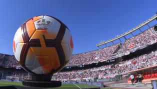 Les 7 villes avec le plus de clubs en première division