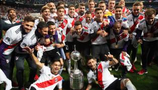#SuperClasico (3-1) : Les tops et flops de la finale de Copa Libertadores