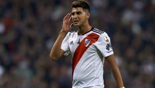 Estos son los 5 futbolistas cuyas cotizaciones más aumentaron de un año atrás hasta hoy en el fútbol argentino (Fuente: Transfermarkt) El jugador que más...