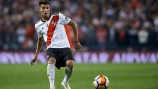 Los equipos del fútbol argentino comenzaron a mover sus fichas para incorporar jugadores. Enterate lo más destacado de este mercado de pases. Andrés Fassi,...