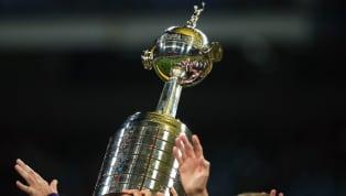 LaCopa Libertadoresdel 2020 tendrá varios cambios. Si bien acaba de comenzar el 2019 y queda toda la competencia por delante, más de la mitad de los...