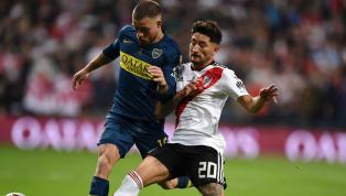 RiveryBocaya conocen a sus rivales para los octavos de final de la Copa de laSuperliga. El Millonario enfrentará a Aldosivi, mientras que el Xeneize se...