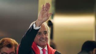 La final de la CopaLibertadoresqueRiverle ganó aBocaquedará marcada para siempre en la historia del fútbol argentino, sudamericano y mundial. No...
