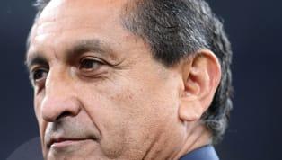 Tras la salida de Pablo Lavallén como entrenador del club, los dirigentes deColón de Santa Fese encuentran en plena búsqueda del nuevo entrenador para el...