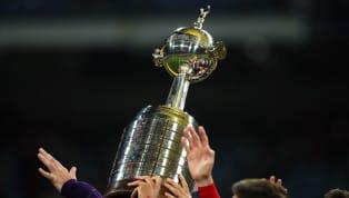 Na noite desta quarta-feira (17). tivemos o pontapé inicial para as principais competições do calendário sul-americano para o próximo ano. Na sede da...
