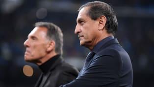 El ex entrenador de River Plate, quien tiene una gran relación con el actual vicepresidente 'xeneize', aseguró que su rol es completamente diferente al que...