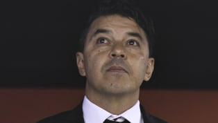 A raíz del uso excesivo de bengalas en la primera semifinal ante el Xeneize, el club de Núñez fue sancionado por la casa madre del fútbol sudamericano. ¿De...