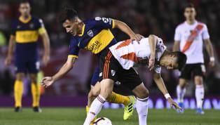 Le légendaire choc argentin entre River Plate et Boca Juniors va avoir lieu ce mercredi. Durant ce choc de nombreux superviseurs seront présents pour voir...