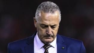 Casi tres semanas pasaron entre la revancha de las semifinales de la Copa Libertadores entre Boca y River en la Bomboneray las declaraciones de Alfaro,tras...