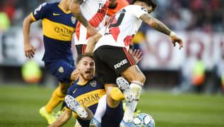 La fecha 5 de laSuperliga Argentina2019/20 ha concluído con el Superclásico entreRiveryBocacomo el partido que más prometía y el que más nos...
