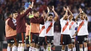 Riverperdió 2-1 la final de la CopaLibertadorescontra Flamengo. Fue una derrota dolorosa, porque el Millonario ganaba 1-0 y se le escapó en los últimos...