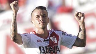 """Uno de los futbolistas argentinos en activo con mayor experiencia es, sin ningún tipo de dudas, Andrés D'Alessandro. El """"Cabezón"""", que cumplirá 38 años el..."""