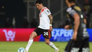 River Platesuperó a Estudiantes de Caseros y se metióen la final de la Copa Argentina 2019. Con esta final, Marcelo Gallardo jugará su final número quince...