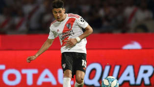 Performa konsisten yang ditunjukkan oleh River Plate dalam beberapa musim terakhir membuat beberapa pemain mereka mendapatkan sorotan tinggi. Terdapat...