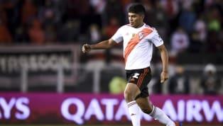 Faltan dos semanas para el juego entre los equipos deRiver Platey el conjunto de Cerro Porteño, por un lugar en semifinales de laCopa Libertadores de...